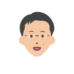 資産凍結対策のエキスパート釆田(わけた)
